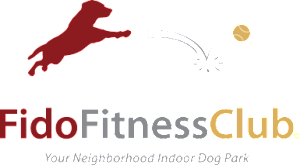 Fido Fitness Club